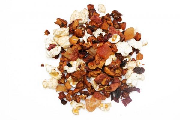 Erdbeer Popcorn magenmild