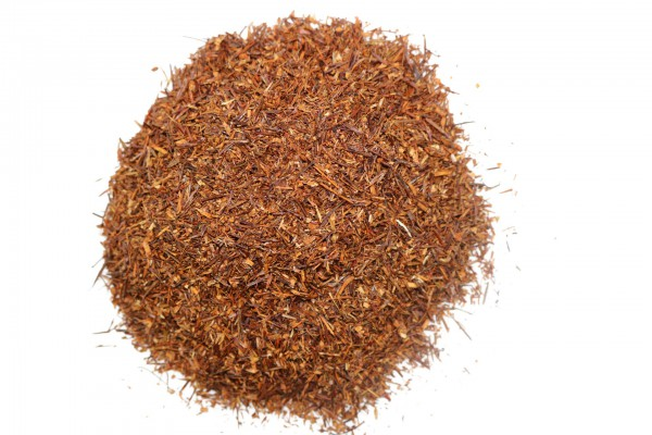 Rooibos, pur