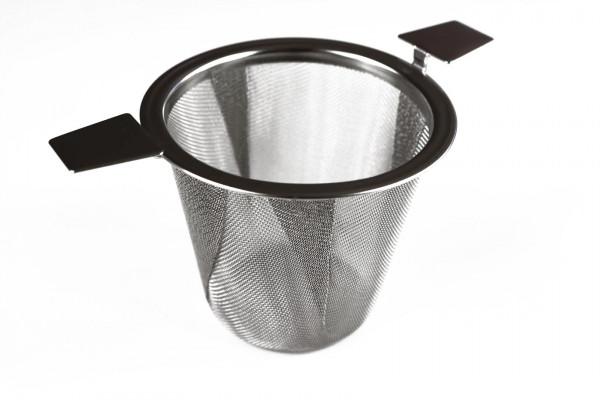 Tassen Filter