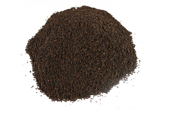 Yorkshire Tea - Leaf Tea
