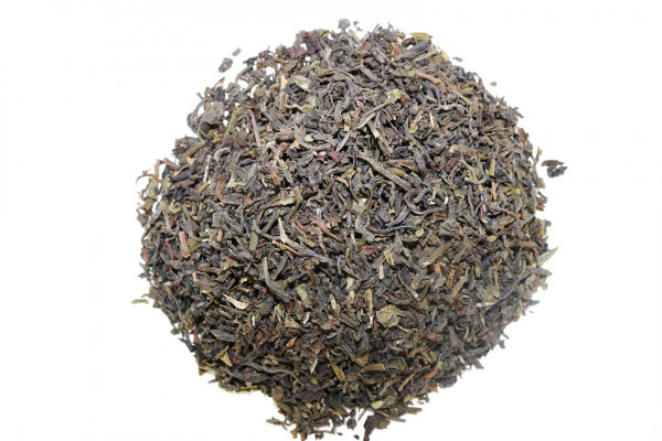 Darjeeling FTGFOPI first flush